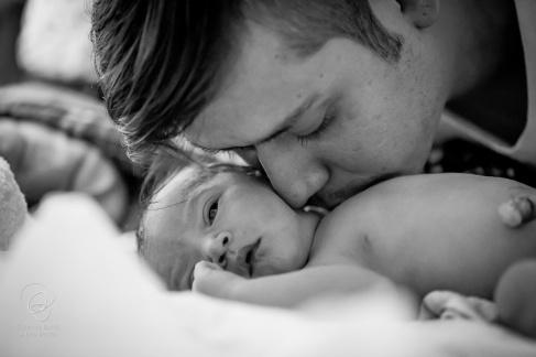2016 09 27: Nascimento do Tom, parto da Fernanda.