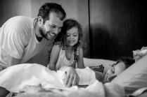 2017 01 09: Nascimento João, parto Livia.